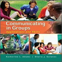 Pdf download feedback control of dynamic systems 7th edition communicating in groups applications and skills 9th edition adams and galanes solution manual fandeluxe Choice Image