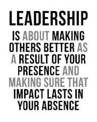 October European Leadership posted images on LinkedIn Leadership Activities, October 31, How To Make, Image