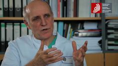 Hugo Katus & team - Blood test to diagnose heart attacks - Interview 2012 - WATCH VIDEO HERE -> http://bestcancer.solutions/hugo-katus-team-blood-test-to-diagnose-heart-attacks-interview-2012    *** cancer diagnosis blood test ***   More about exceptional inventors and the European Inventor Award here:  Video credits to the YouTube channel owner