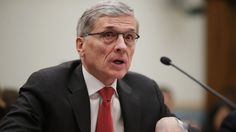Last March, the FCC made the biggest telecom news in decades, voting to issue the Open Internet order and classify internet providers as carriers under Title II of the Communications Act. The...