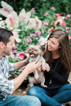 The Burns Family || Family Session || Raleigh, NC || J Parker Photography