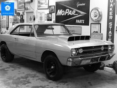 """The very popular Camrao A favorite for car collectors. The Muscle Car History Back in the and the American car manufacturers diversified their automobile lines with high performance vehicles which came to be known as """"Muscle Cars. Dodge Dart, Pontiac Gto, Chevrolet Camaro, Supercars, Automobile, Dodge Muscle Cars, Mustang Cars, American Muscle Cars, Dodge Charger"""
