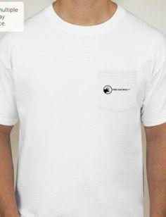 7ebaa49c4a2e0 29 Best Men Shirt images