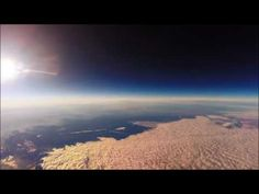 Flat Earth ... Shut up and Watch - YouTube