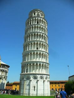 イタリア観光といえばローマやフィレンツェなどのメインスポットが挙げられますが、都...