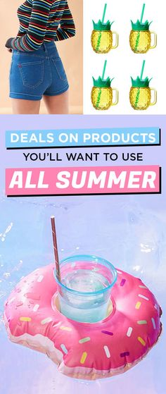We're digging through dozens and dozens of Memorial Day weekend sales to find all the things that'll help you have the best summer ever.