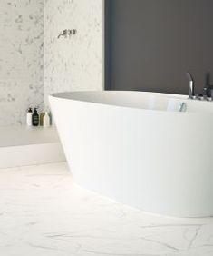 230 bathroom ideas bathroom design