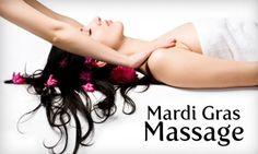 tantrisk massage göteborg lucky massage