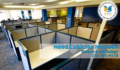 If your office move includes desks, cabinets and also valuable furnishings, especially antiques and works of art, you need professional New York City office movers. We are the top New York commercial moving company. For detail call us at 646.723.4084.