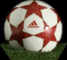 f635ec2c3032 12th Man Football Shop · Soccer Balls · Balón estrellas de adidas ...