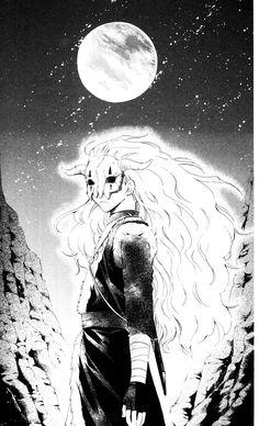 Akatsuki no Yona 25 Last Heaven Fansub