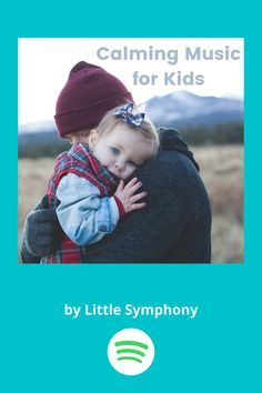 Calming Music for Kids, a playlist by peter.macfarlane on Spotify Calming Music For Kids, Relaxing Music, Kids Music, Anxiety Coping Skills, Anxiety Help, Social Anxiety, Release Stress, Bedtime, Musical Instruments