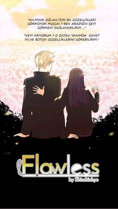 Flawless - Elios and Sarah Flawless Webtoon, Tragic Love, Lil Boy, Webtoon Comics, Manhwa, Novels, Anime, Fan Art, Reading