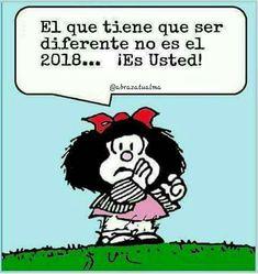 Información privilegiada    #escuelaparaelamorpropioincondicional #abrazatualma #amorpropio #amorincondicional #reflexiones #comparte #mafalda