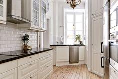 Kungstensgatan 67, Vasastan, Stockholm - Fastighetsförmedlingen för dig som ska byta bostad