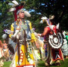 carnivals long island memorial day weekend