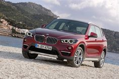 BMW had made the acquaintance of its X1 crossover that has been emerging out as the most lovable car, including all necessary and comfy features at an affordable price #bmw #automobile #car