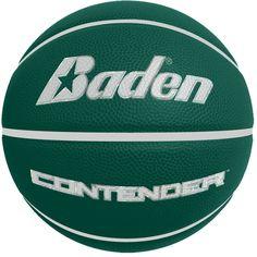 Contender™ Indoor/Outdoor Composite Basketball