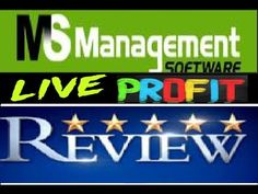Management Software Live Trading - $106 Profit! | Binary Doctor