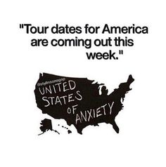 LET ME GO SONB HOLY I CANT IM SO EXCITED I DIDNT SEE TMH AND I AM DETERMINED TO MEET THEM NEXT UYEAR OH MAN OH MAN