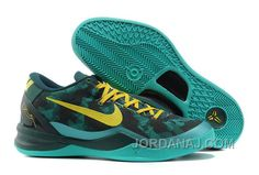 http://www.jordanaj.com/men-nike-zoom-kobe-8-basketball-shoes-low-267-authentic.html MEN NIKE ZOOM KOBE 8 BASKETBALL SHOES LOW 267 AUTHENTIC Only 58.85€ , Free Shipping!