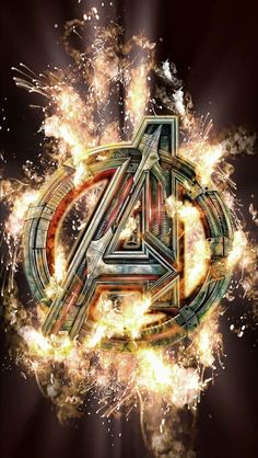 Avengers Wallpaper – Android Wallpapers – Lady Womans Avengers Wallpaper – Android Wallpapers The post Avengers Wallpaper – Android Wallpapers – Lady Womans appeared first on Marvel Universe. Marvel Avengers, Marvel Art, Marvel Dc Comics, Funny Avengers, Marvel Funny, Avengers Movies, Films Marvel, Marvel Memes, Marvel Characters