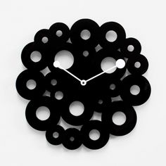 What time ? ?