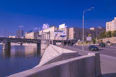 Смоленская, 10 , город Москва, Studio Vita700, Сайт: http://vita700.com