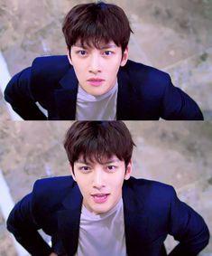 Ji Chang Wook Photoshoot, Kdrama Actors, Im In Love, Korean Actors, Korean Drama, Kpop, Drama Korea, Kdrama