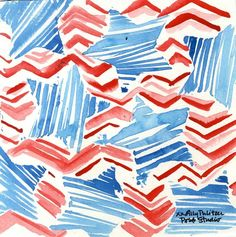 USA Stars & Stripes Lilly Pulitzer Print Design of July Independence Lilly Pulitzer Patterns, Lilly Pulitzer Prints, Little Presents, Patriotic Decorations, Background Pictures, Cute Wallpapers, Iphone Wallpapers, Veterans Day, Pattern Wallpaper