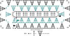 a-better-granny-rectangle-3-1-diagram crochetagain.com/2017/02/09/a-better-granny-rectangle-revisited/