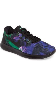 Product Image 1. Women NikeAthletic ...