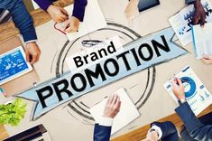 Online Event Promotion in Dubai! Digital Almighty promotes your events with a multi-channel approach- on emails, mobile devices, social media and more! Online Marketing, Social Media Marketing, Digital Marketing, Event Branding, Brand Promotion, Brand Building, Effective Communication, Seo Services, App Development