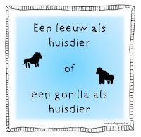 Juf in groep 3: Dilemma's Primary Education, Education Quotes For Teachers, Teacher Quotes, Educational Leadership, Educational Technology, Mobile Learning, Fun Learning, Dilema, Leader In Me