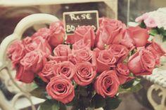 Vintage rose bouquet flower vintage flowers rose bouquet beautiful flowers flower pictures