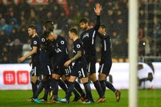 PL officials slammed once again following Llorentes opener vs Swansea          Via   Conor Laird    Created on: January 2 2018 eight:22 pm  Ultimate Up to date: January 2 2018  eight:22 pm   Audience of this nights conflict between Tottenham and Swansea have taken to social media of their droves to lament the usual of officiating within the Premier League after Fernando Llorentes header used to be allowed to face in spite of the Spaniard blatantly status in an offside…