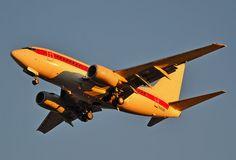 URS Corporation N365SR 2003 BOEING 737-66N s/n  29891