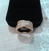 Gold Plated Ateliê - Wix.com