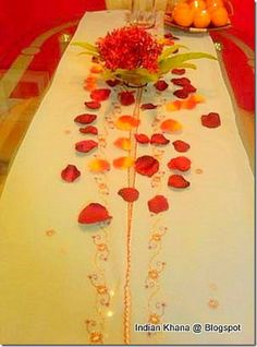 Diwali Decor Entertaining Ideas On Pinterest Diwali