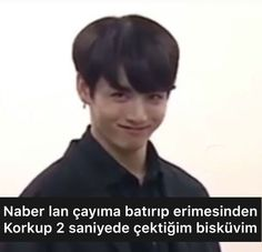 Read Mood 1 from the story BTS Moodluk Fotoğraflar by chocolata_milkshake with 612 reads. Bts Meme Faces, Bts Memes, Turu, Bts Photo, My Mood, Kpop, Bts Boys, Taekook, Bts Bangtan Boy