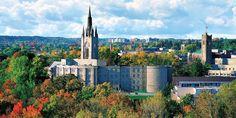 university of western ontario - Google Search