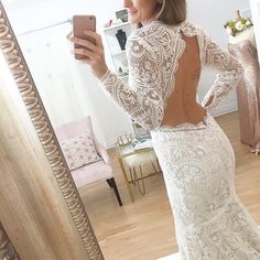 ANASTASIA by Watters Wtoo | Pure Bridal Boutique | Fort Myers, FL