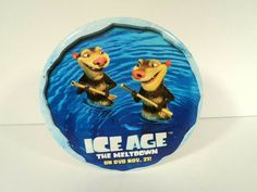 Ice Age Movies, Cello, Walmart, History, Ebay, Historia, Cellos