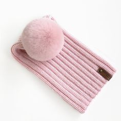 Very soft hand knitted pink hat with pom pom merino wool. Size cm / in Hat with removable pom pom rabbit fur. I will make for You in any color. Pink Hat, Pom Pom Hat, Soft Hands, Rabbit Fur, Merino Wool, Hand Knitting, Knitted Hats, Trending Outfits, Unique Jewelry