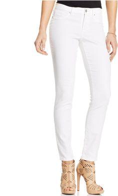Jessica Simpson Kiss Me Super Skinny Jeans Juniors Jeans Macys