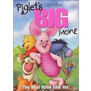 Piglet's Big Movie (Widescreen)