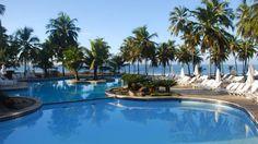 Jacytan Melo Passagens: Costa do Sauípe (BA) oferece pacotes para o carnav...