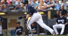 DFS MLB Playbook: September 2nd