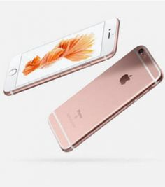 Gadgets On Demands sells Apple iphone mobile phone online in rose gold  color. It has Dual-core processor f545139229