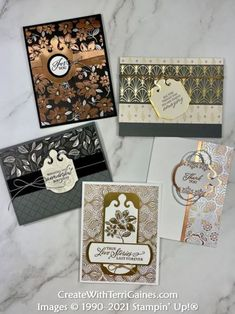 Fun Fold Cards, Stamping Up Cards, Sketch Design, Coordinating Colors, Card Sketches, Card Kit, Thank You Gifts, Paper Design, Card Sizes